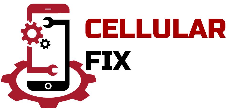 Cellular Fix